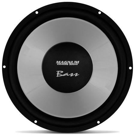 caixa-selada-completa-falante-12-150w-subwoofer-magnum-bass-connect-parts--1-