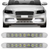 lampada-9-leds-drl-6000k-farol-auxiliar-branca-xenon-par-connect-parts--1-