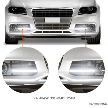 lampada-led-drl-6000k-farol-auxiliar-branca-tipo-xenon-14-cm-connect-parts--1-