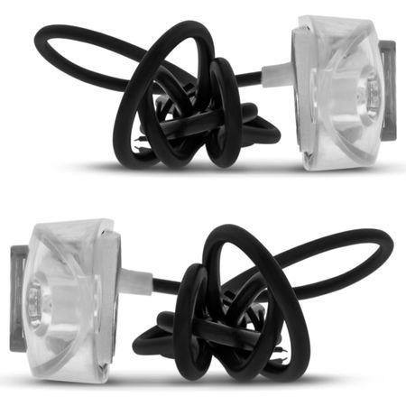 lampada-12-leds-drl-6000k-farol-auxiliar-branca-efeito-xenon-connect-parts--1-
