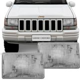 farol-grand-cherokee-93-94-95-96-97-98-foco-simples-jeep-Connect-Parts--1-