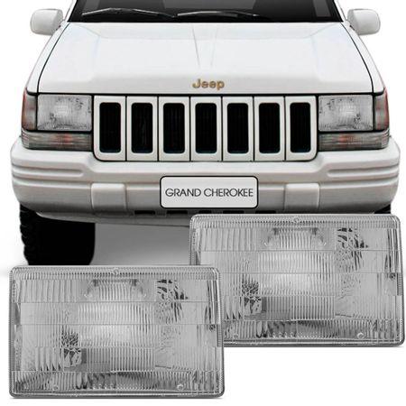 farol-grand-cherokee-93-94-95-96-97-98-foco-simples-jeep-Connect-Parts--1-