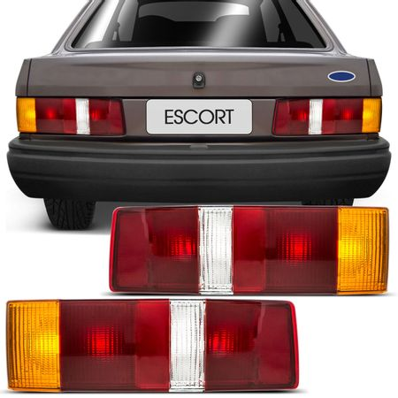 lanterna-traseira-escort-l-gl-xr3-87-88-89-90-91-92-tricolor-Connect-Parts--1-