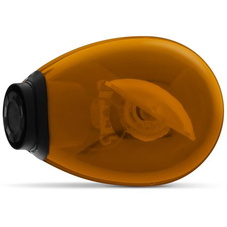 giroflex-luz-emergncia-sinalizador-sirene-12v-laranja-connect-parts--1-