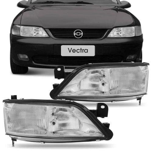 farol-vectra-97-98-99-foco-duplo-mascara-cromada-lente-vidro-connect-parts--1-