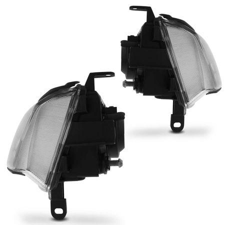 farol-vectra-97-98-99-foco-duplo-mascara-cromada-lente-vidro-connect-parts--4-