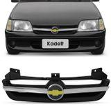grade-kadett-ipanema-95-96-97-98-com-tela-emblema-gm-dourado-connect-parts--1-