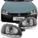 farol-led-corsa-hatch-sedan-wagon-pick-up-94-a-2002-daylight-connect-parts--1-