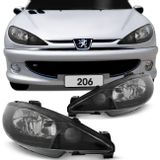 farol-peugeot-206-mascara-negra-foco-duplo-00-a-2006-connect-parts--1-