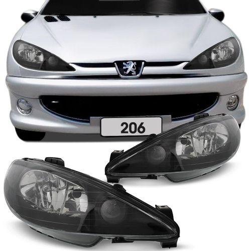 farol-peugeot-206-mascara-negra-foco-duplo-00-a-2006-connect-parts--1-