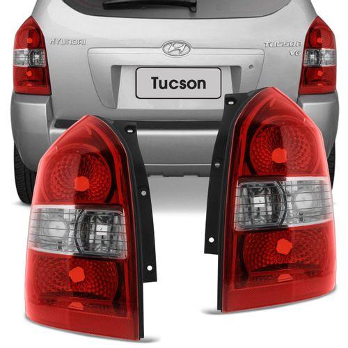 lanterna-traseira-hyundai-tucson-04-05-06-07-08-09-10-connect-parts--1-