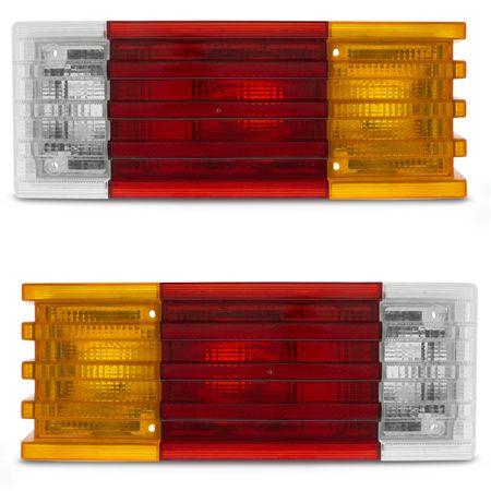 lanterna-traseira-brasilia-variant-78-79-80-81-82-tricolor-Connect-Parts--3-