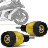 slider-zx10r-2011-a-2014-dianteiro-racing-dourado-claro-rsi-connect-parts--1-