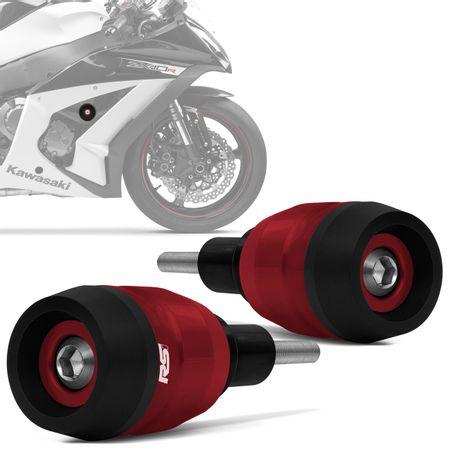 slider-zx10r-2011-2012-2013-2014-racing-kawasaki-rsi-moto-connect-parts--1-