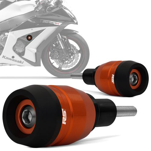 lider-zx10r-2011-2012-2013-2014-racing-kawasaki-laranja-rsi-connect-parts--1-
