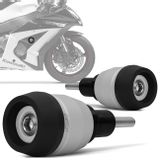 slider-zx10r-2011-a-2014-racing-kawasaki-branco-fosco-rsi-connect-parts--1-