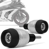 slider-zx10r-2011-a-2014-racing-kawasaki-moto-prata-rsi-par-connct-parts--1-