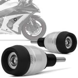 slider-zx10r-2011-a-2014-racing-kawasaki-moto-prata-rsi-par-connct-parts--1-