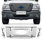 sobre-grade-ranger-2005-2006-2007-2008-2009-vertical-c-furo-connect-parts--1-