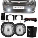 kit-farol-milha-punto-2013-2014-2015-auxiliar-neblina-fiat-connect-parts--1-