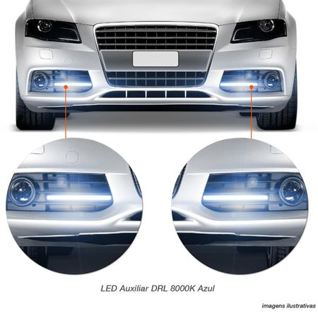 lampada-led-drl-8000k-farol-auxiliar-dia-tipo-xenon-14-cm-connect-parts--1-