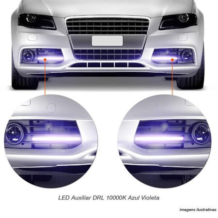 lampada-led-drl-10000k-farol-auxiliar-dia-tipo-xenon-14-cm-connect-parts--1-