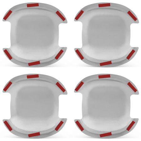 kit-aplique-concha-macaneta-corolla-fielder-cromado-4-pecas-connect-parts--3-