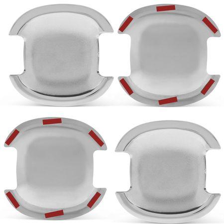 kit-aplique-concha-macaneta-corolla-fielder-cromado-4-pecas-connect-parts--4-