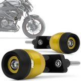 slider-z800-2013-2014-racing-kawasaki-rsi-moto-dourado-claro-connect-parts--1-