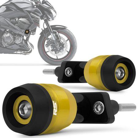 slider-z800-2013-2014-racing-kawasaki-rsi-moto-dourado-claro-connect-parts--1-
