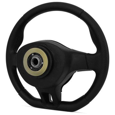 volante-jetta-turbo-gol-parati-saveiro-voyage-g1-golf-vw-connect-parts--3-