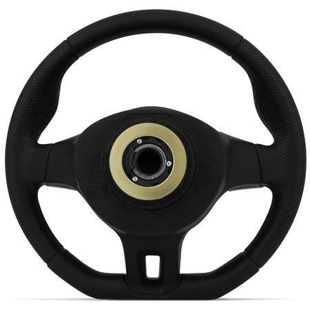 volante-jetta-turbo-gol-parati-saveiro-voyage-g1-golf-vw-connect-parts--4-