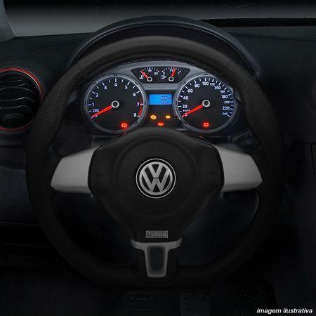 volante-jetta-turbo-gol-parati-saveiro-voyage-g1-golf-vw-connect-parts--5-