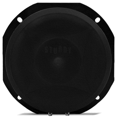 super-tweeter-120w-rms-sturdy-bass-8-ohms-1025-db-frete-Connect-Parts--1-