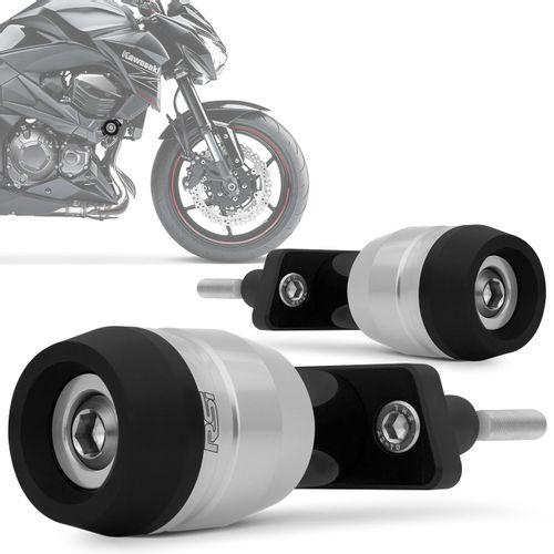 racing-kawasaki-rsi-prata-moto-par-connect-parts--1-