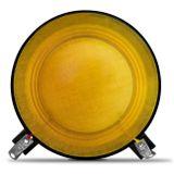 reparo-para-driver-bass-sturdy-120w-rms-fenolico-8-ohms-som-Connect-Parts--1-