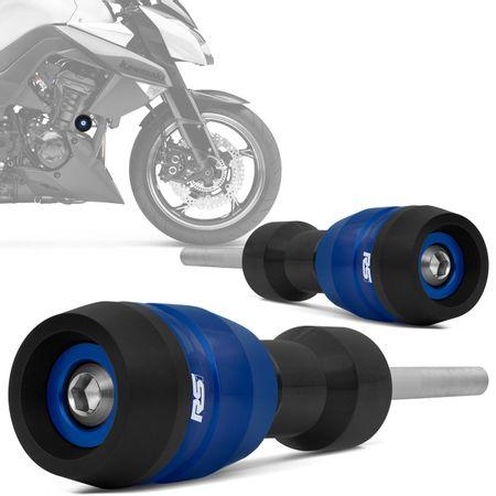 slider-z1000-2009-a-2013-racing-kawasaki-rsi-azul-moto-par-connect-parts--1-
