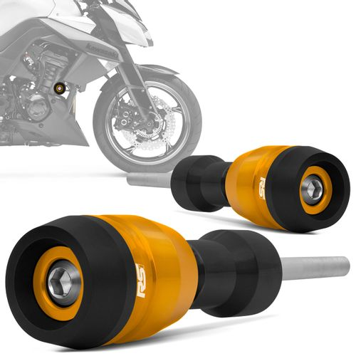slider-z1000-2009-a-2013-racing-kawasaki-dourado-escuro-rsi-connect-parts--1-