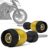 slider-z1000-2009-a-2013-racing-kawasaki-dourado-claro-rsi-connect-parts--1-