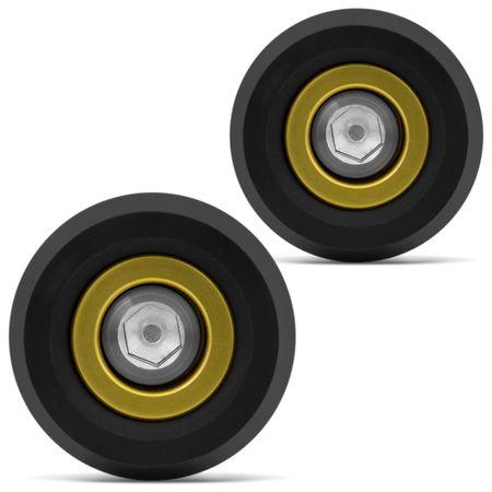 slider-z1000-2009-a-2013-racing-kawasaki-dourado-claro-rsi-connect-parts--1-