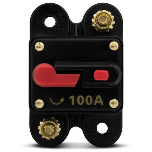 disjuntor-100-amp-automotivo-tech-one-proteco-bateria-som-connect-parts--1-
