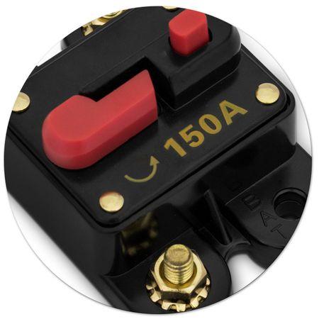 disjuntor-150-amp-automitivo-tech-one-proteco-bateria-som---1-