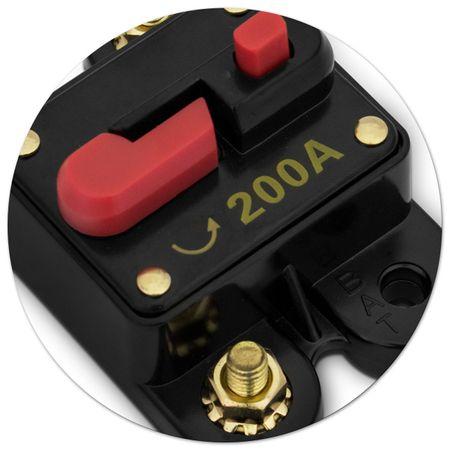 disjuntor-200-amp-automotivo-tech-one-proteco-bateria-som-connect-parts--1-