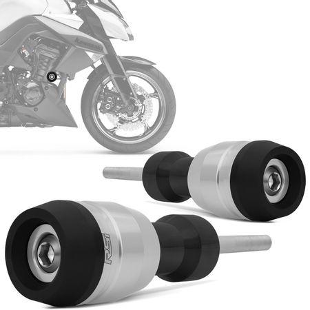 slider-z1000-2009-a-2013-dianteiro-racing-rsi-prata-moto-par-connect-parts--1-