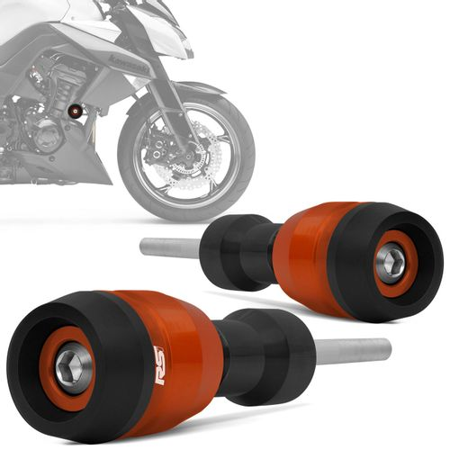 slider-z1000-2009-a-2013-racing-kawasaki-laranja-rsi-moto-connec-parts--1-
