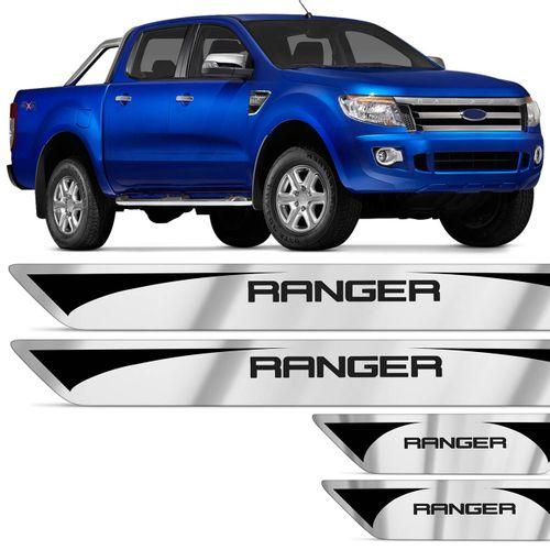 jogo-adesivo-soleira-ranger-2013-2014-2015-resinada-escovado-connect-parts--1-