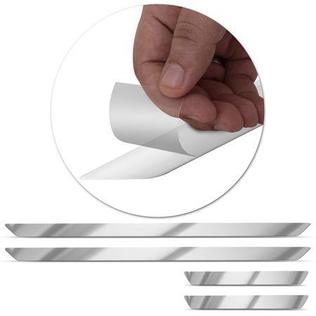 aplique-soleira-adesivo-etios-2013-a-2015-resinado-escovado-connect-parts--1-