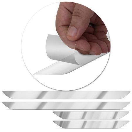jogo-adesivo-soleira-peugeot-208-13-14-15-resinada-escovado-connect-parts--1-