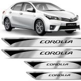 kit-aplique-soleira-resinada-corolla-2014-2015-escovado-4-pc-connect-parts--1-
