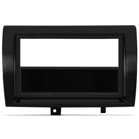 moldura-fiat-bravo-painel-1-e-2-din-2012-a-2014-black-piano-Connect-Parts--2-